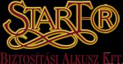 Start-R Biztosítási Alkusz Kft.