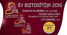 HAT-BIZTOSITO-AZ-ELEN