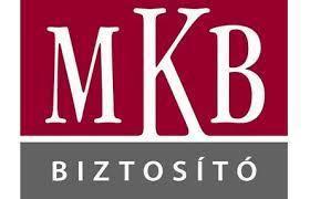 A-CIG-Pannonia-megvasarolta-az-MKB-Biztositokat