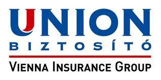 A-Vienna-Insurance-Group-egyesiti-3-magyar-biztositojat-Union-neven