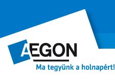 Az-Aegon-atveszi-a-Pannonia-kgfb-tarsashaz--es-lakasbiztositasi-allomanyat-1493208704839