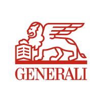 A-Generali-karrendezese-a-legjobb-ugyfelelmeny-projektek-kozott