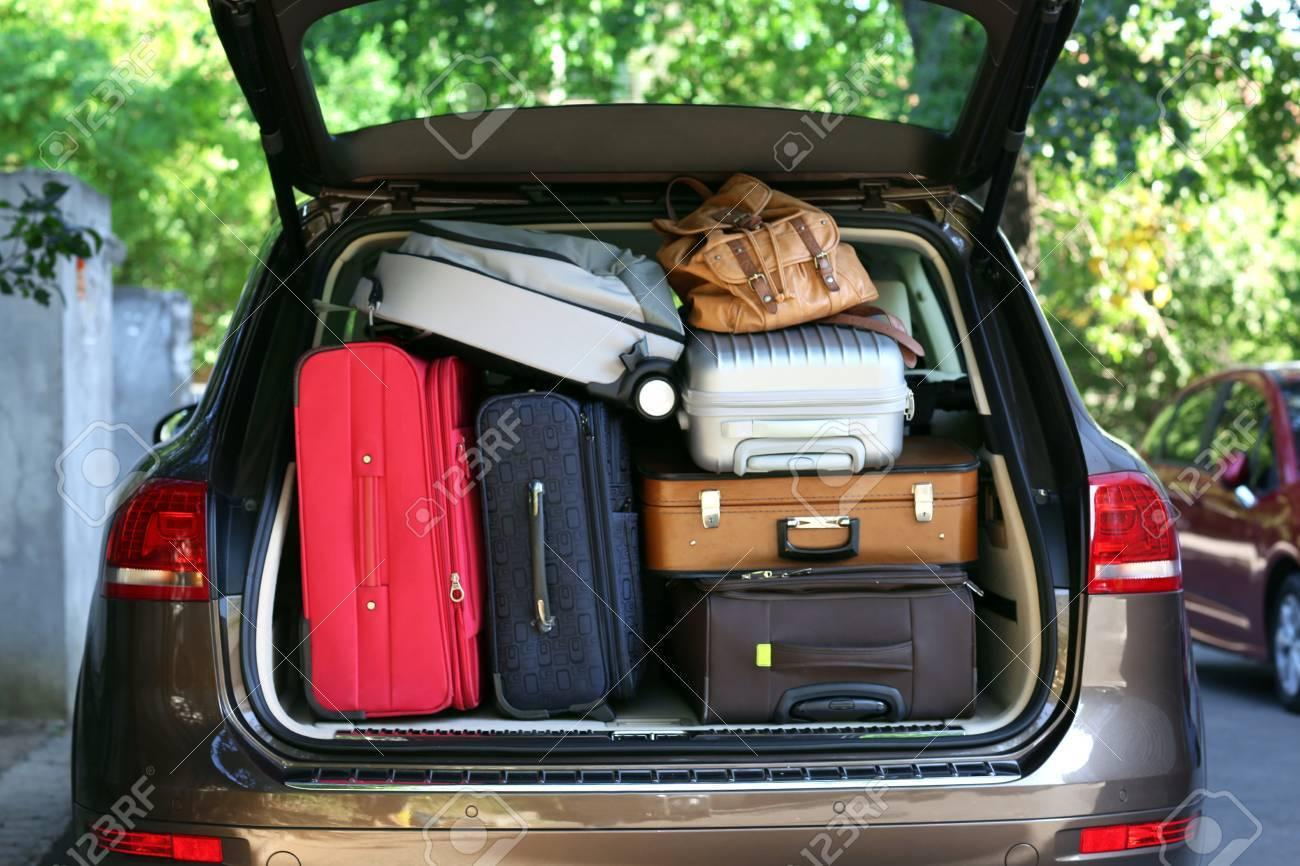 Mire-figyeljunk-mielott-autoval-nyaralni-indulunk