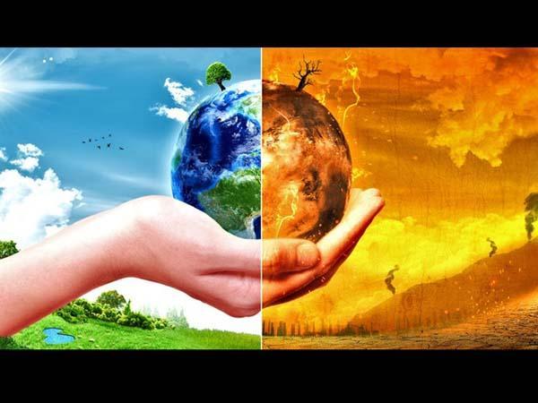 Az-eghajlatvaltozas-mint-uj-kockazat