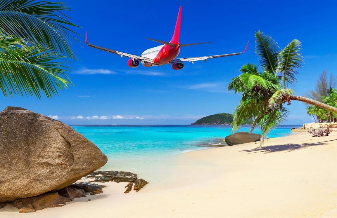 Kulfoldre-mennel-nyaralni-Ezt-jo-ha-tudod-az-utasbiztositasrol